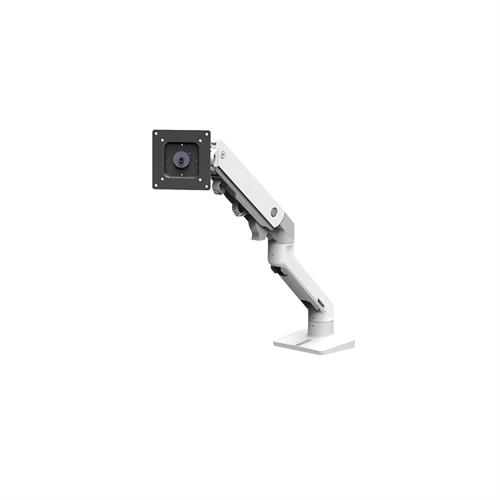 hx-desk-mount-single