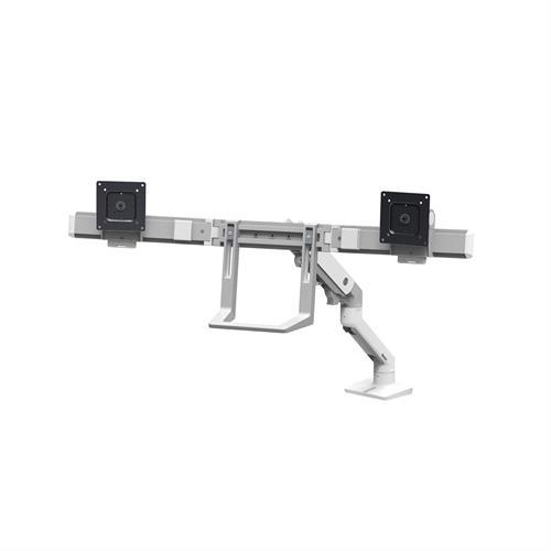 hx-desk-mount-dual-screen