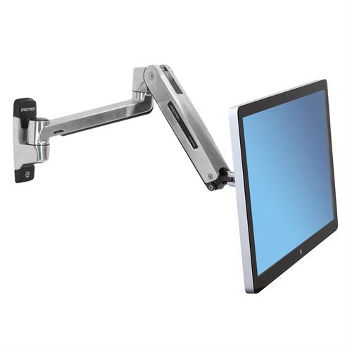 LX HD Articulated Wall Arm