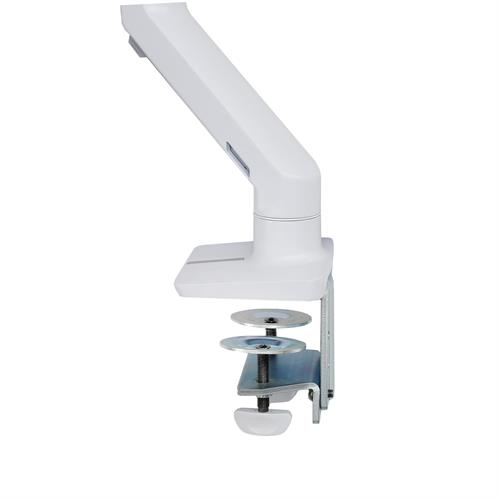 hx-desk-mount-single