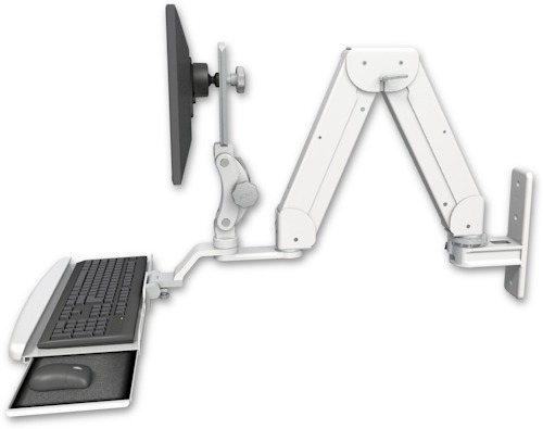 arm-with-keyboard-tray