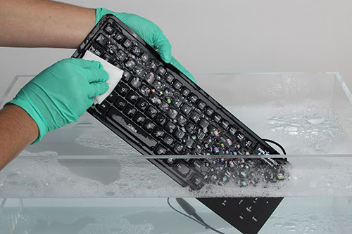 waterproof-silicone-keyboard