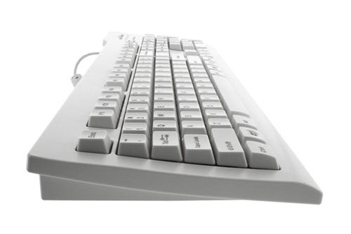 backlit-waterproof-keyboard
