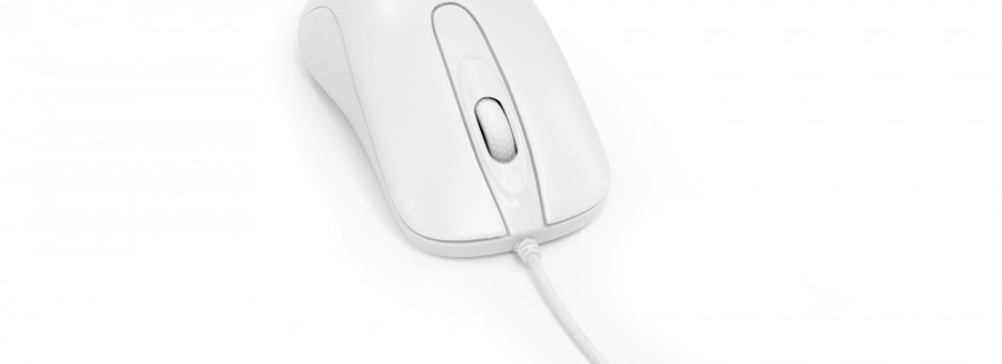waterproof-mouse