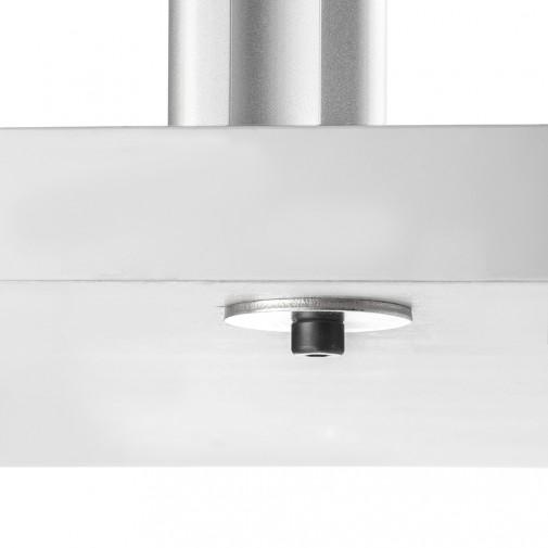 systema-quad-desk-mount