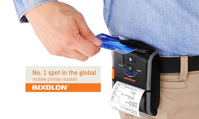 mobile-label-printer