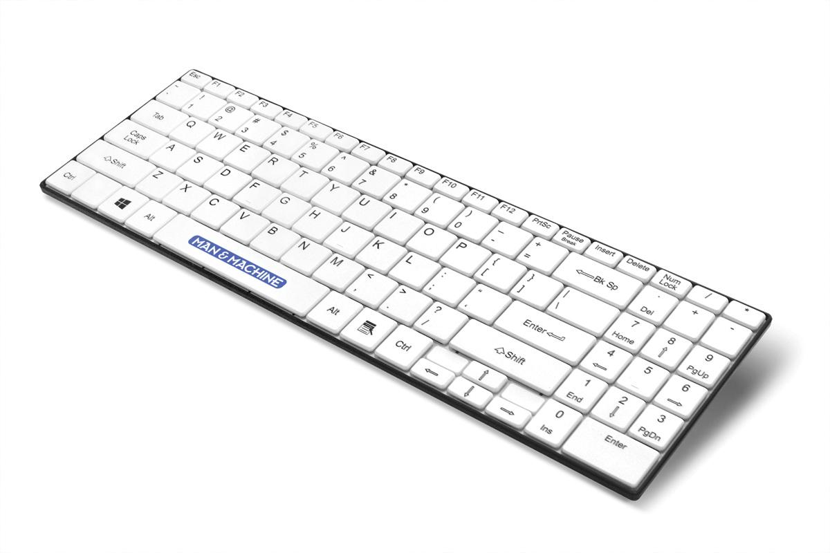 waterproof-silicone-keyboard