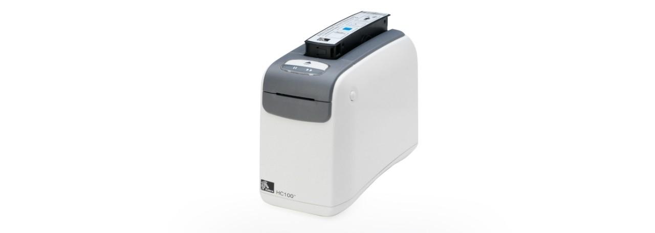 wristband-printer