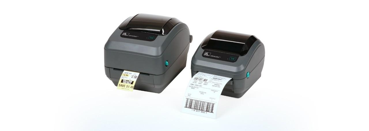 zebra-label-printer
