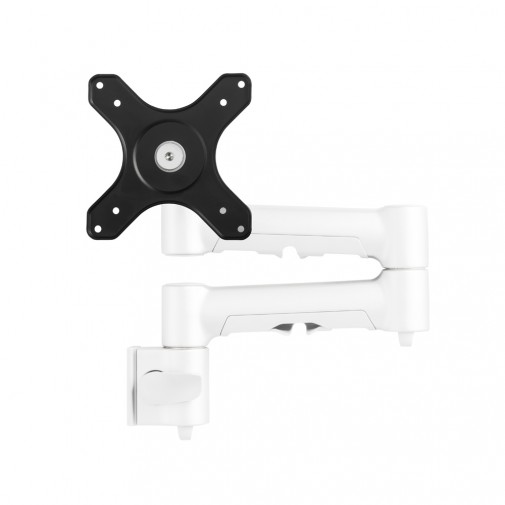 systema-single-screen-mount