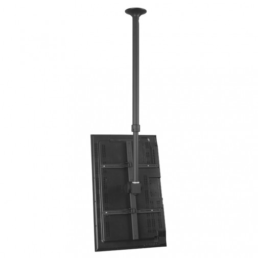 telehook-large-ceiling-mount