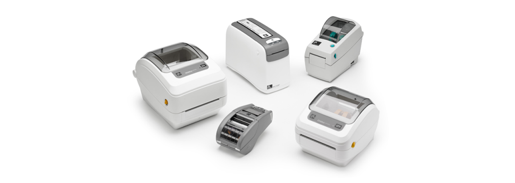 zebra-healthcare-mobile-printer