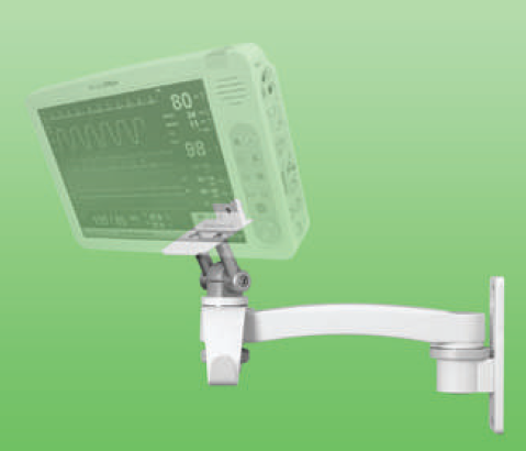 vital-sign-wall-mounting-cable-wrap