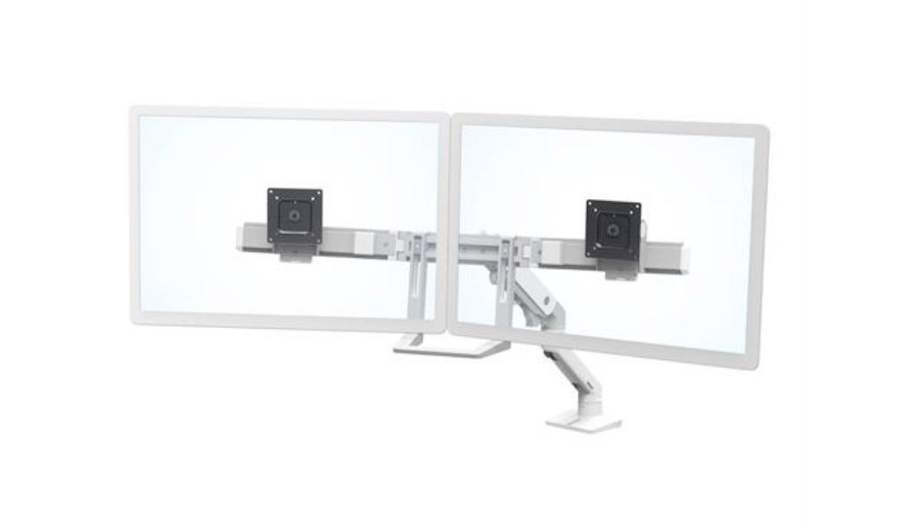 Buy Medical Desk Mounts Australia