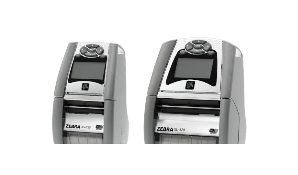 Buy Medical Label Printers Australia