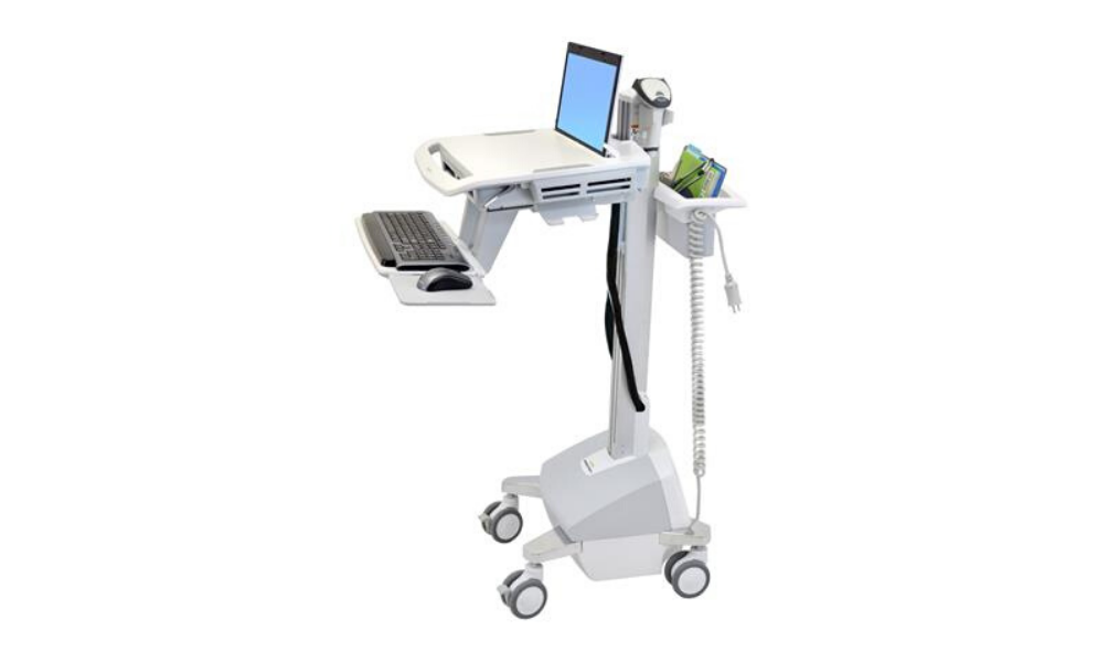 Debetrek Medical Carts Australia and New Zealand