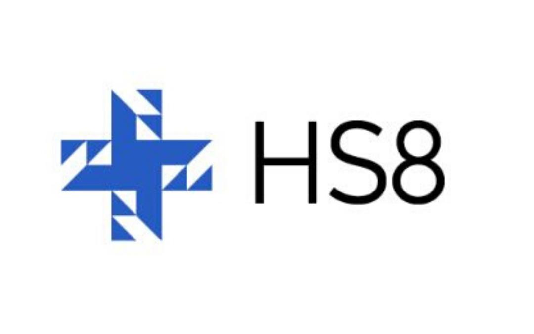 HS8 Controlled Drug Management Software