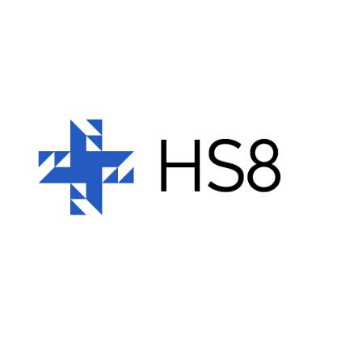 HS8 Controlled Drug Management Software