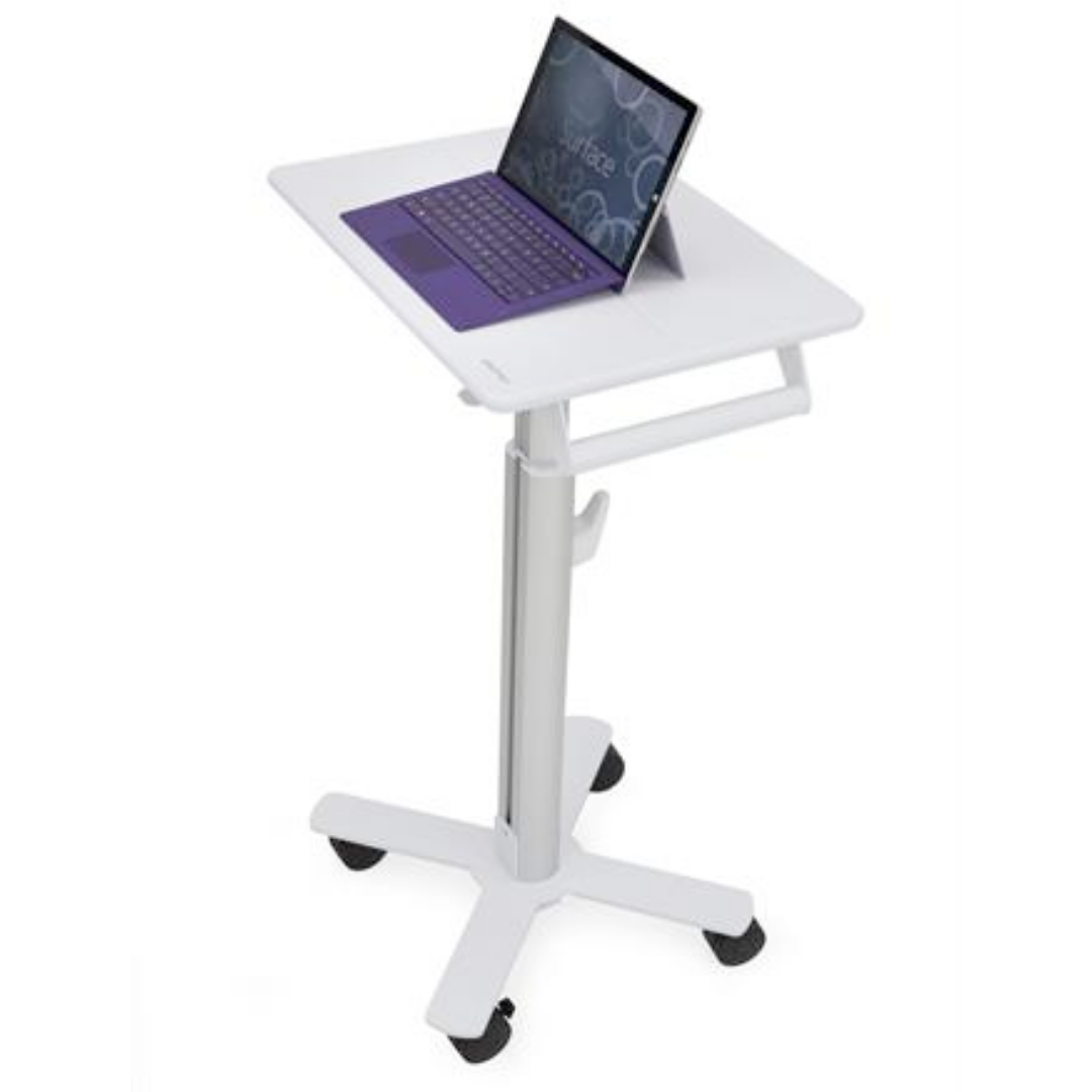 SV10 Styleview Surface Cart