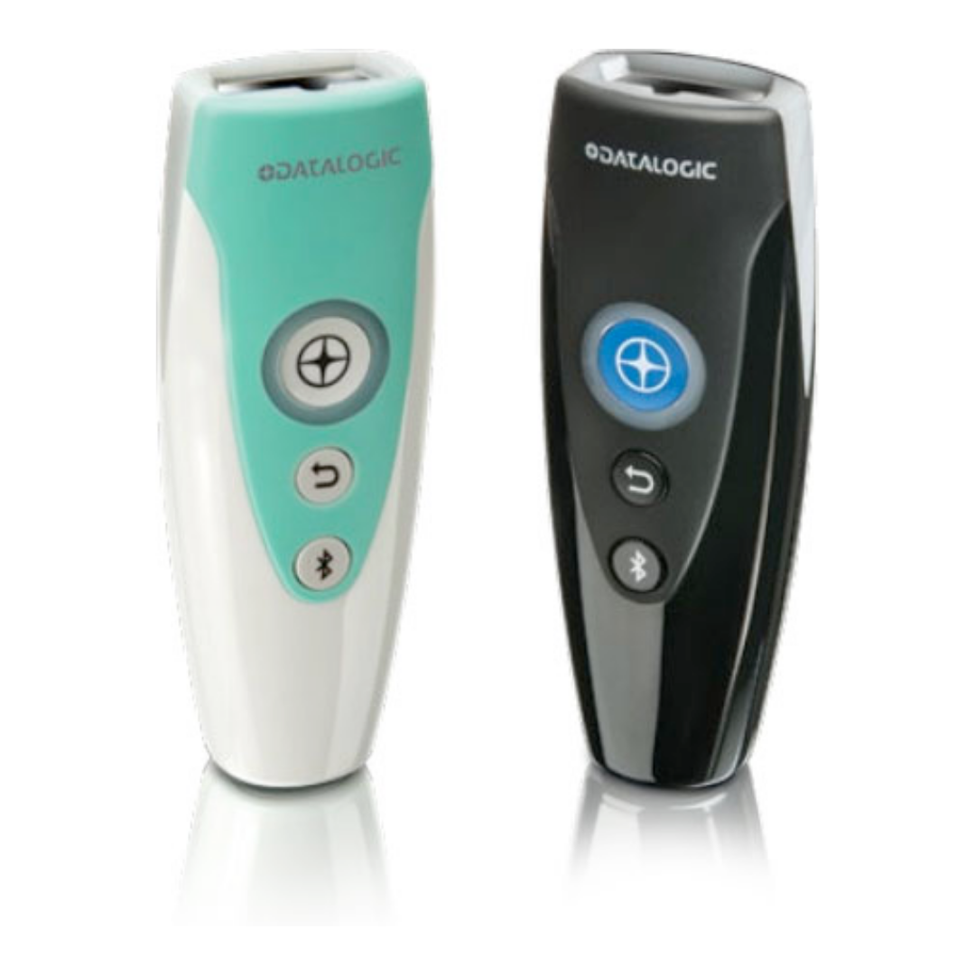 Datalogic DBT6420 Healthcare Scanner