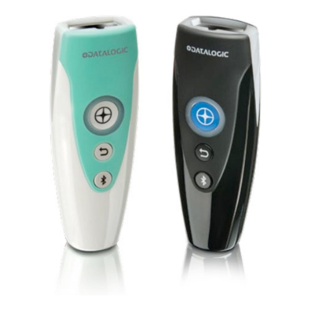 Datalogic DBT6420 Healthcare Scanner