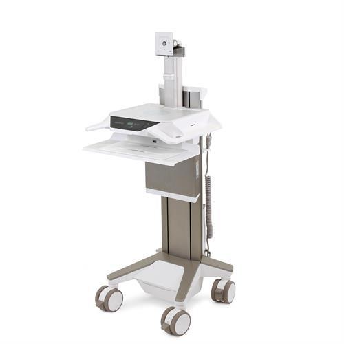 buy medical carts australia