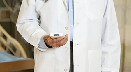 Mobile Computer in Hospitals, medical equipment supplier