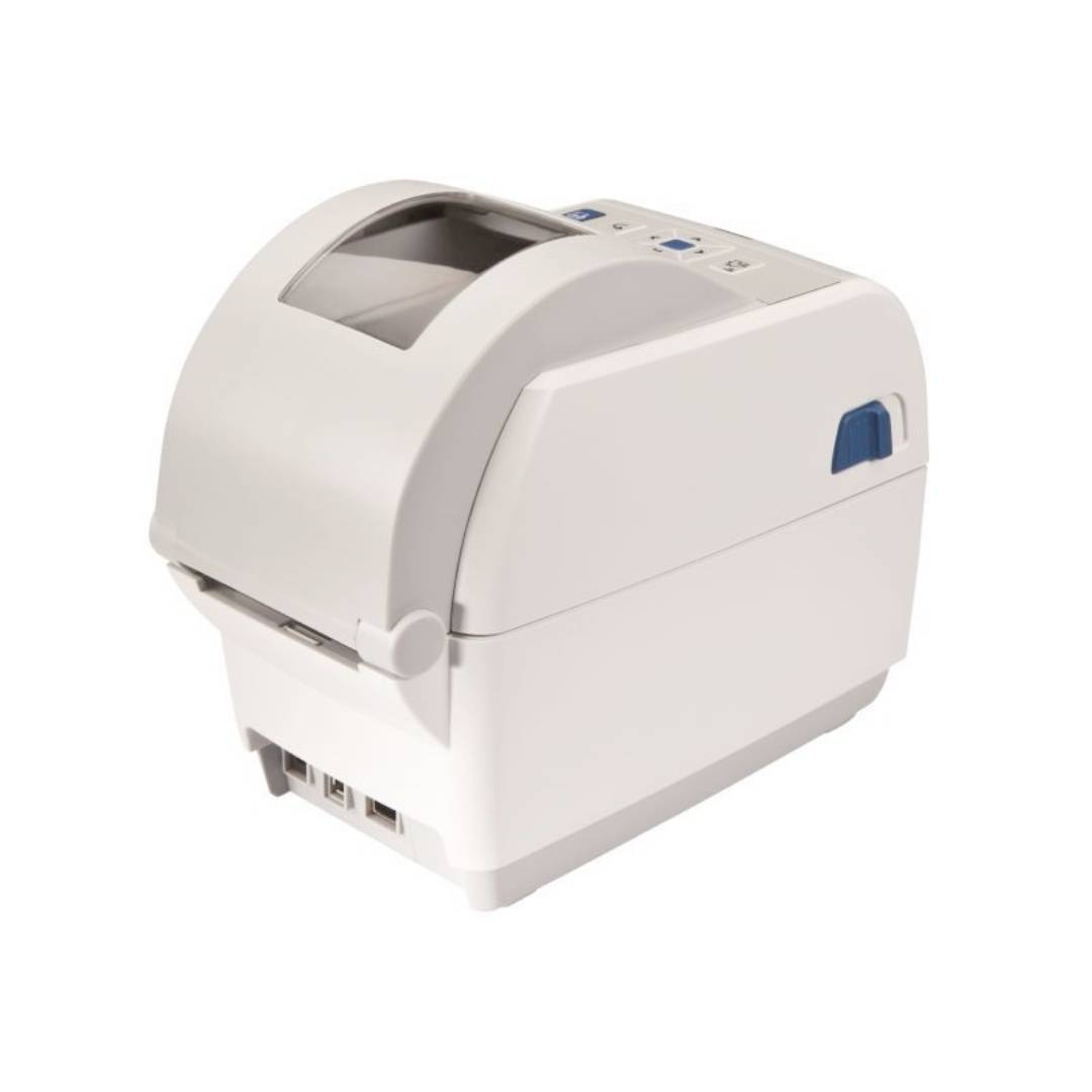 Honeywell Printers, Healthcare Printers, Hospital Printer