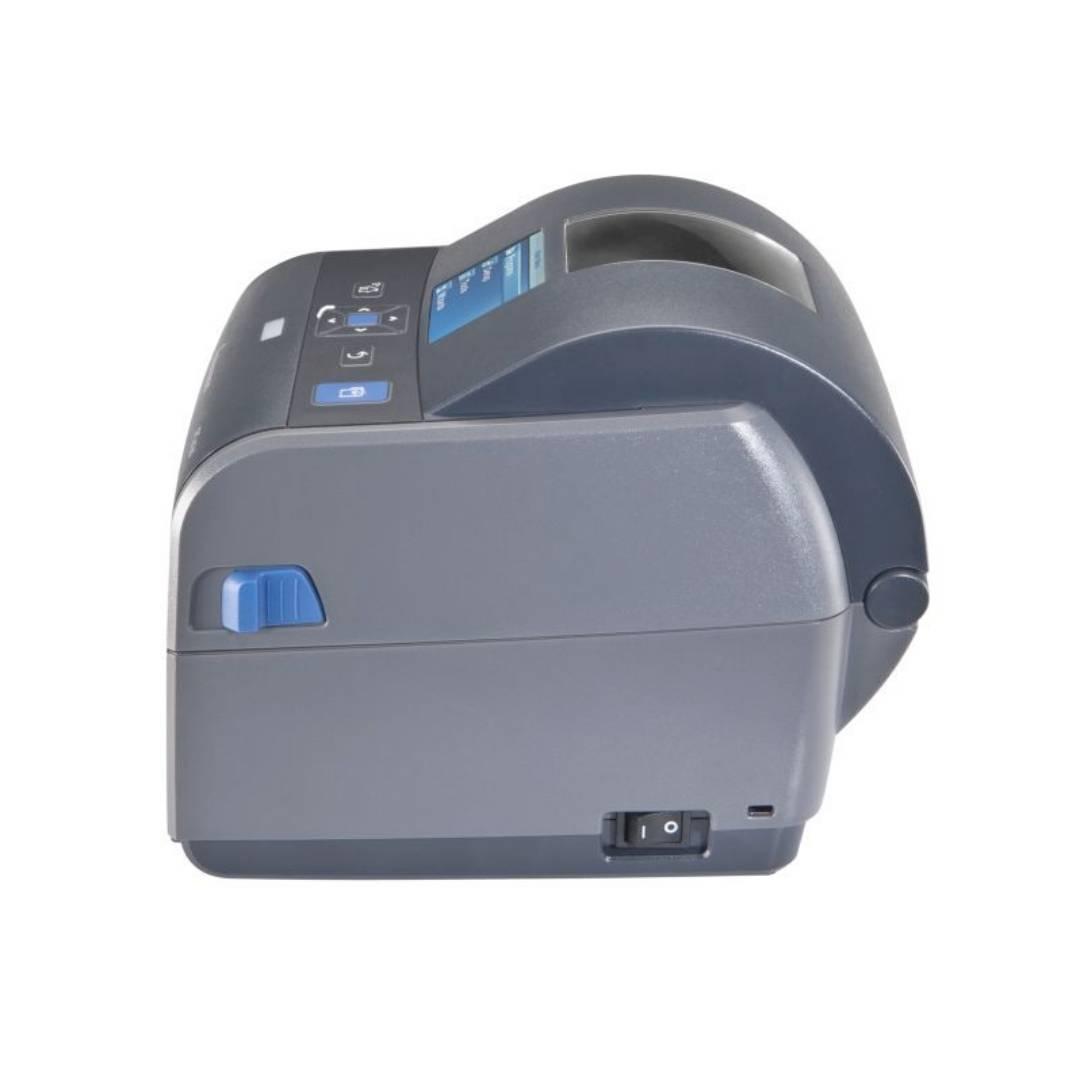 Honeywell Healthcare Printers, Honeywell Supplier, Hospital IT Devices