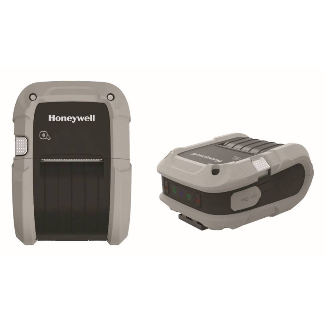 Honeywell RP2e Healthcare Printer